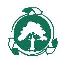 ecosilvania logo